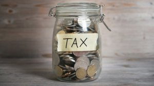Top tax tips for working parents