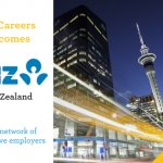 FlexCareers welcomes ANZ New Zealand