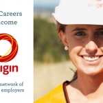 FlexCareers Welcomes Origin Energy