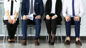 Working with Recruiters – Negotiating the Screening Interview