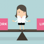 Flexible Work Arrangement Success Plan