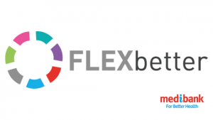 #FWDay2017 – FlexBetter is not rhetoric; it's genuinely there to be embraced