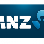 FlexCareers welcomes ANZ