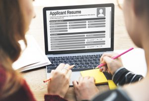 Tips for Tailoring Your Resume – and Cover Letter