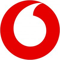 Father's day feature: Meet some of Australia and New Zealand's most progressive employers Vodafone